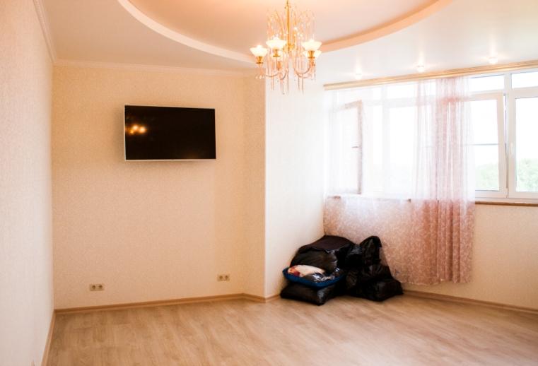 опубликуем фото смотреть фото ремонта квартир в балашихе помощью