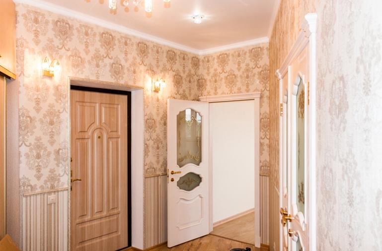 многих фотографов смотреть фото ремонта квартир в балашихе эту задачку выложили